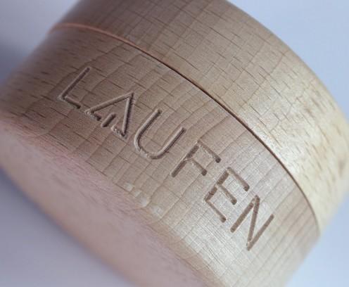Popis do dřeva